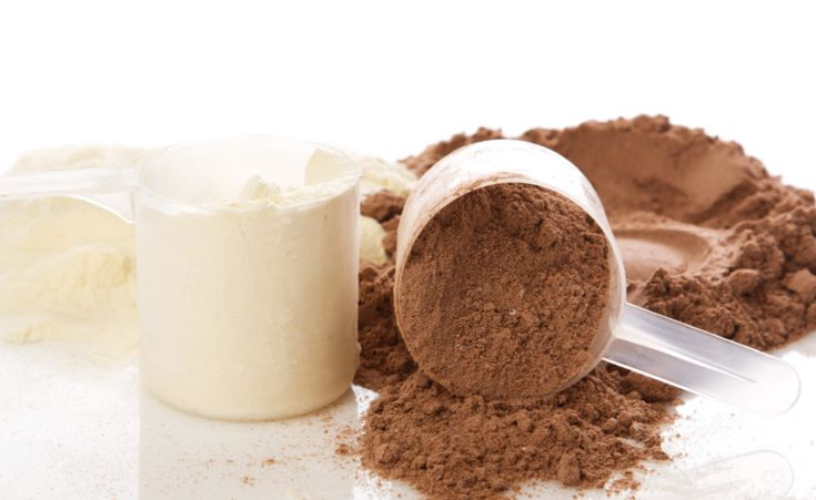 Where To Buy Cheap Whey Protein Powder?  #Coupons #protein http://gazettereview.com/2017/02/buy-cheap-whey-protein-powder/