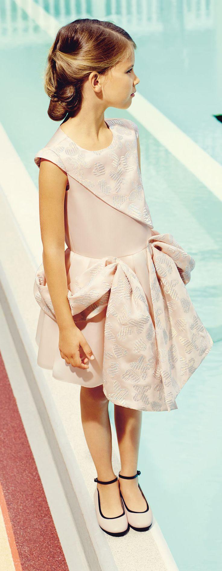 Cotton Summer Dresses