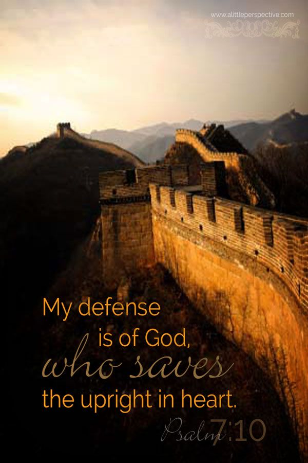 psalm 7 chiastic structure   christine's bible study at a little perspective