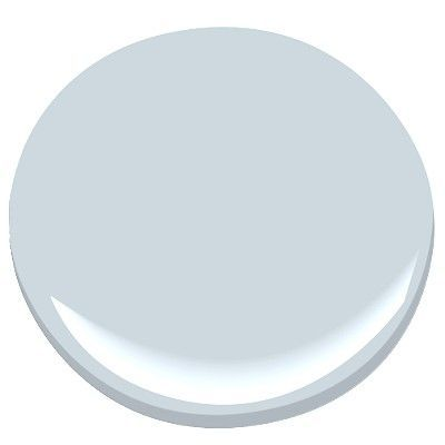 80 best interior decorating images on pinterest area for Beacon gray paint