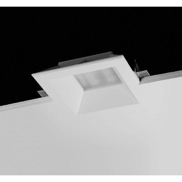 Oprawy oświetleniowe BPM z Crismosilu – idealne dopasowanie do ściany i sufitu oswietlenie sypialni oswietlenie schodowe korytarzowe oswietlenie pokojowe oswietlenie biura