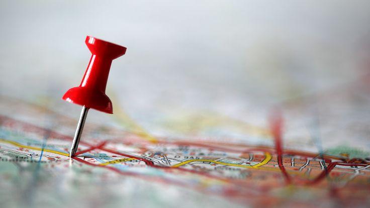 3 digital marketing opportunities for franchises