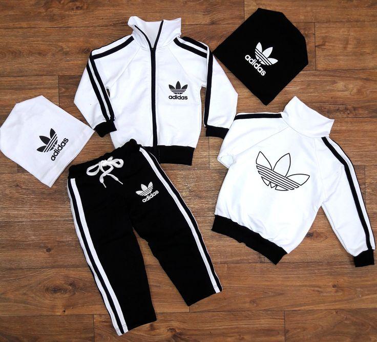 Cute Adidas Outfits For Kids Frankmba Com