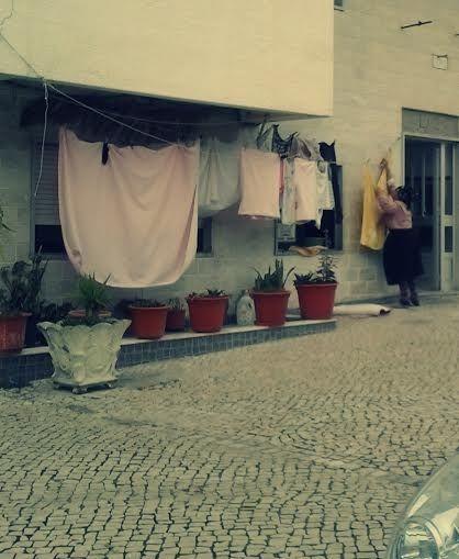 #Portogallo #Lisboa #Nazarè