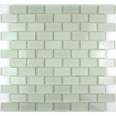 54 best CARRELAGE MOSAIQUE images on Pinterest Tiles, Bathroom - würmer in der küche