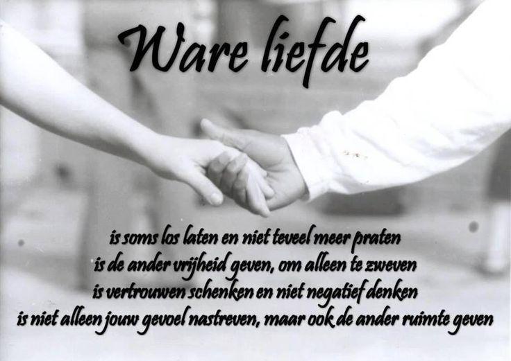 Verwonderend Teksten Over De Ware Liefde | paulaclaudiakeren site JV-67