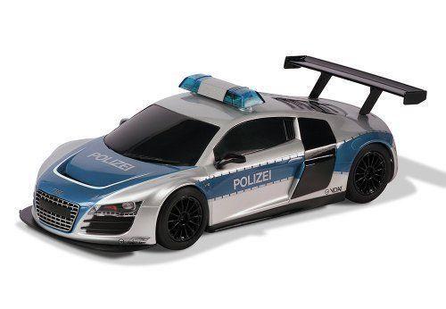 http://www.yayayoo.eu/c/271955365657&pid=12    Scalextric 500003374 modellino audi r8 auto della polizia con luci e suoni  Italia    #Scalextric #500003374 #modellino #audi #r8 #auto #della #polizia #con #luci #e #suoni #Italia #offerta