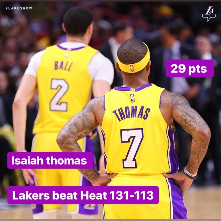 Scores and stats from todays games. #alisportscorp #ascnews    #lakers #heat #sixers #cavs #nets #kings #wolves #blazers #nba #basketball #sports #ballislife #espn #espnla #nbaontnt #losangeles #miami #philidelphia #cleveland #portland #sacramento #brooklyn