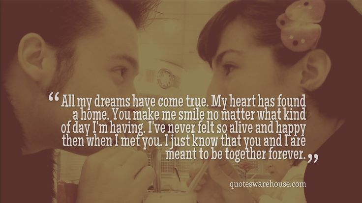 20 Best Images About Love Quotes On Pinterest