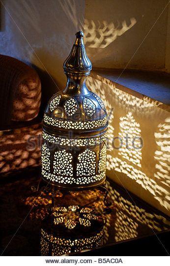 Best 25+ Moroccan lanterns ideas on Pinterest | Moroccan ...