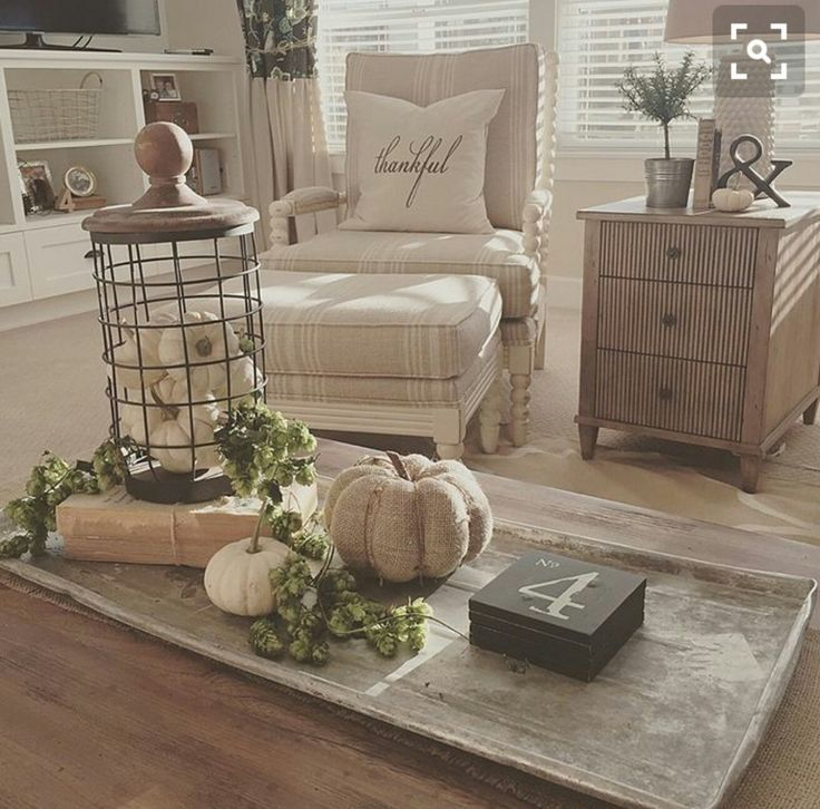 Find and save ideas about Farmhouse decor on termin(ART)ors.com. See more ideas about Farm house kitchen ideas, Country farmhouse decor and Diy coffee table plans.