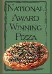 casa mia. great gormet pizza. richland, wa.