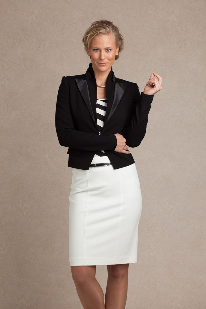 Lynde Looks By College Style College Style Pinterest College Style Ea And Woman