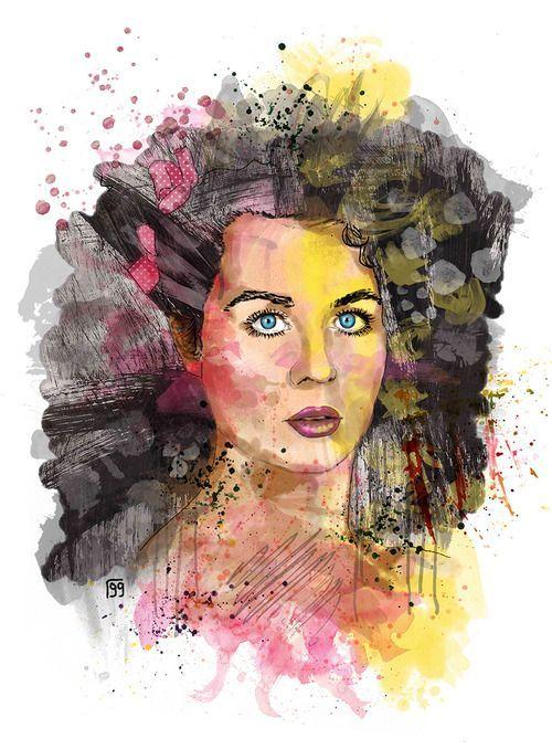 Sizleri Adanalı illüstratör Görkem Gül'ün muhteşem projesiyle tanıştıralım. Münir Özkul'dan Kemal Sunal'a, Hulusi Kentmen'den Adile Naşit'e hepimizin özlediği yeşilçam sanatçılarının muhteşem illüstratör çizimlerini yapan Görkem Gül'ün ellerine sağlık :) #Lukapu #Fotokitap #Fotograf #Album #Takvim #Yesilcam #FatmaGirik