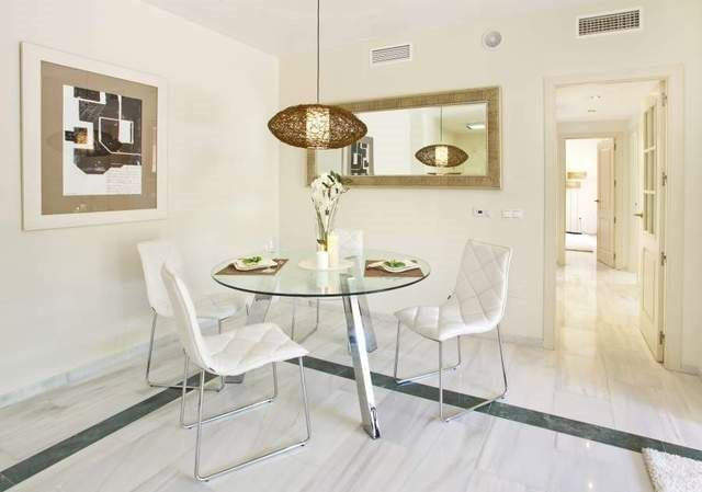 Apartament w Hiszpanii, apartament na sprzedaż, luksus // beautiful apartment in Spain,