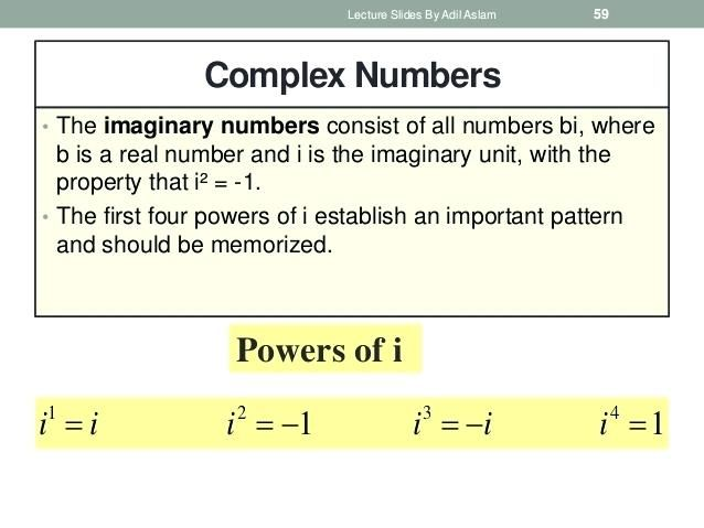 17++ Conventional absolute value worksheets with ideas in 2021