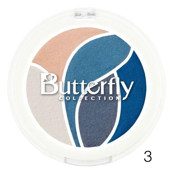 SHINY SMOKY EYES eyes-butterfly-3