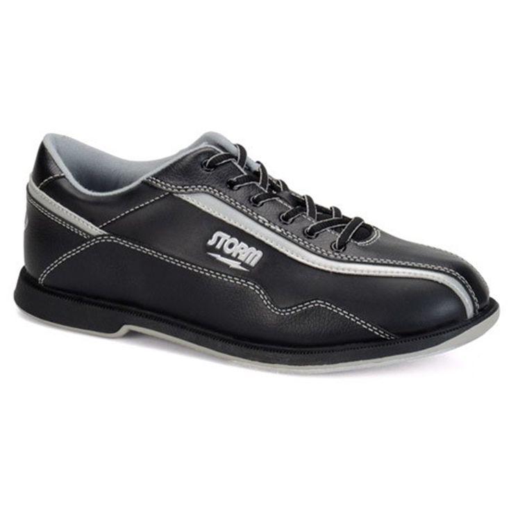 Storm Mens Volkan Bowling Shoes