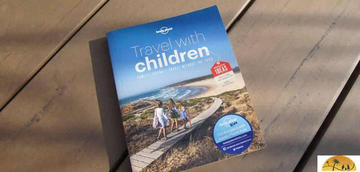 Onze favoriete reisboeken over verre reizen met kinderen. Geen reisgids maar echt een verhaal dat je meeneemt op avontuur.