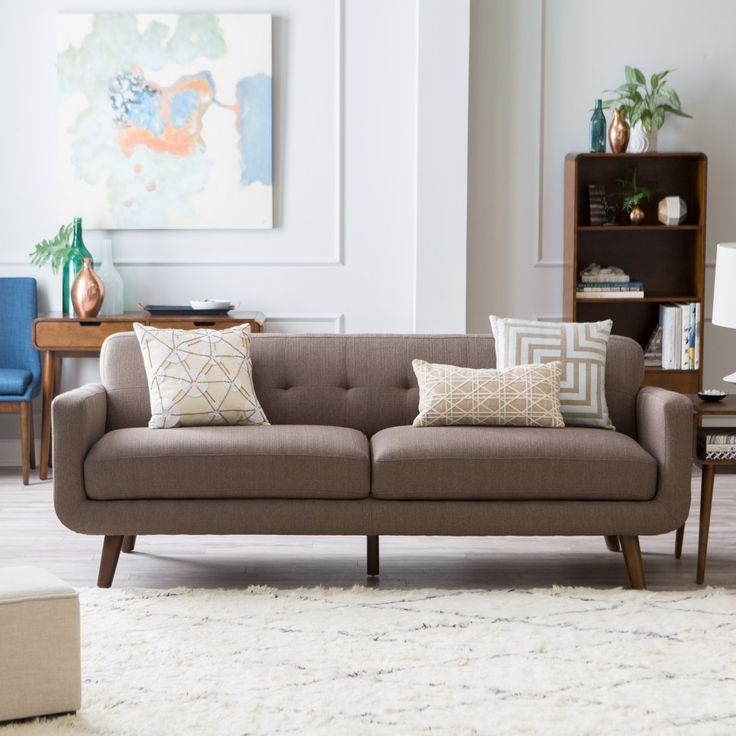 800 Best Love Your Living Room Images On Pinterest