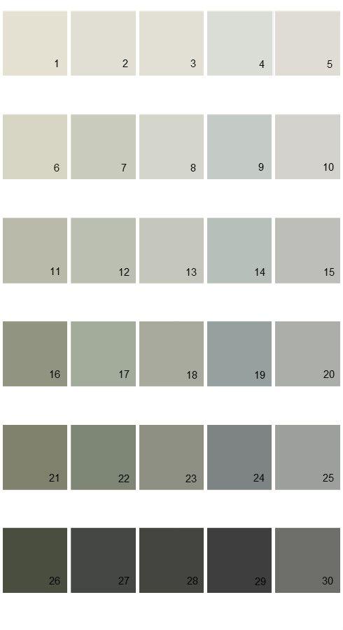 1000 Images About My Kitchen Colors Decorative