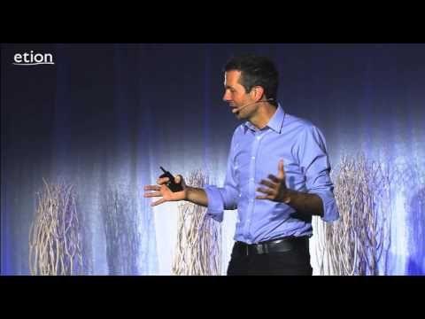 Reinventing Organizations - in het Nederlands - YouTube