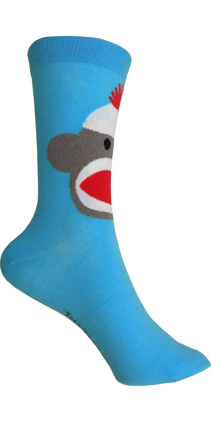 Dominos pizza coupons retailmenot - Product Details There S No Reason To Look Past These Adorable Turquoise Socks With A Giant