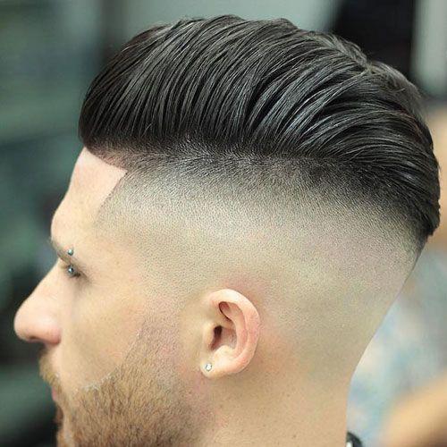 27+ Hair terminology ideas in 2021