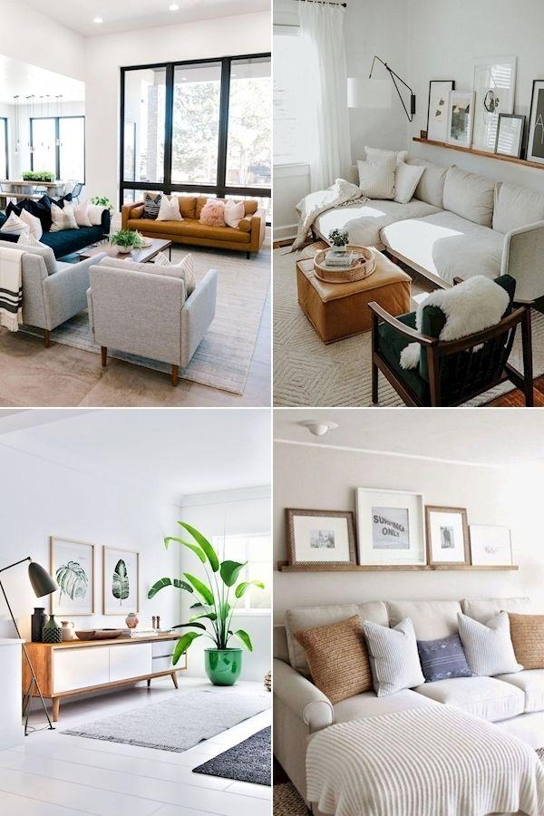 Decorate My Living Room Living Hall Decoration Drawing Room Wall Ideas In 2021 Living Hall Living Room Decor Living Room