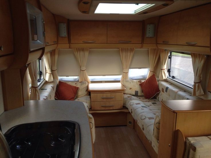 1000 Ideas About Campervan Awnings On Pinterest Camper