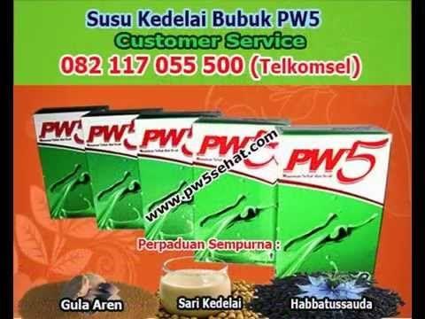 Susu Kedelai Bubuk PW5 di Semarang, Langganan Susu Kedelai Semarang   Dapatkan segera, Susu Kedelai Bubuk PW5 di APOTEK, TOKO OBAT dan RUMAH HERBAL terdekat dikota anda.  Info lebih Lanjut Hubungi :  Customer Service PW5 Tlp/SMS : 082 117 055 500 (Telkomsel) Email   : cs@pw5sehat.com Website : http://goo.gl/we8zrH Info Lengkap: http://bit.ly/1J19fpa