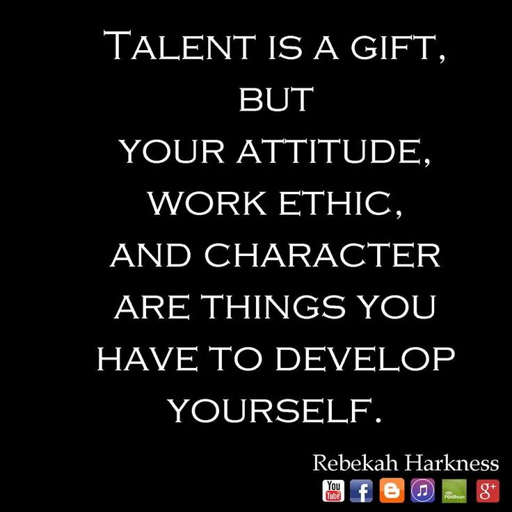 25 best work ethic quotes on pinterest what is work