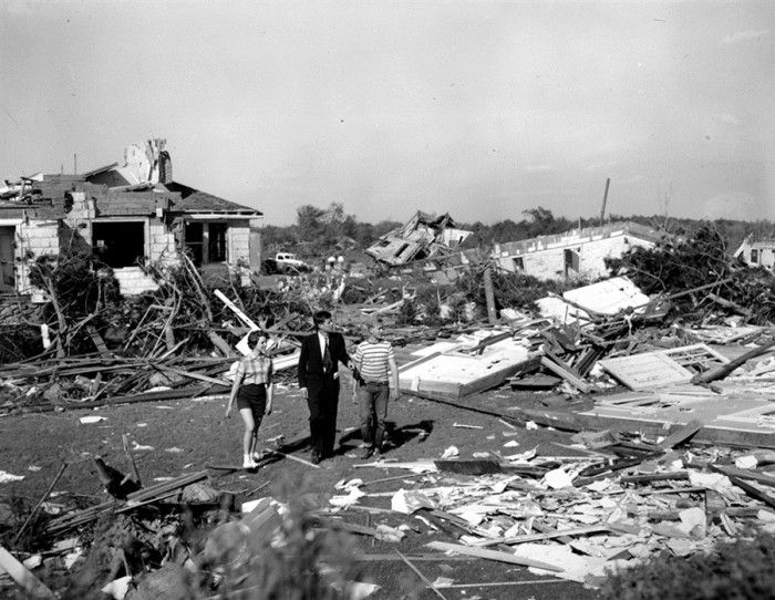 the great tri state tornado the most devastating and powerful tornado in american history Tornado facts & history the tri-state tornado of march 18 a devastating tornado moved through st louis and east st louis.