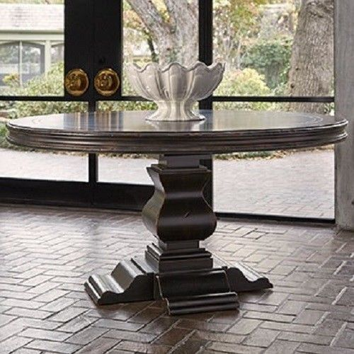 Best Dining Tables Images On Pinterest Mango Dining Tables