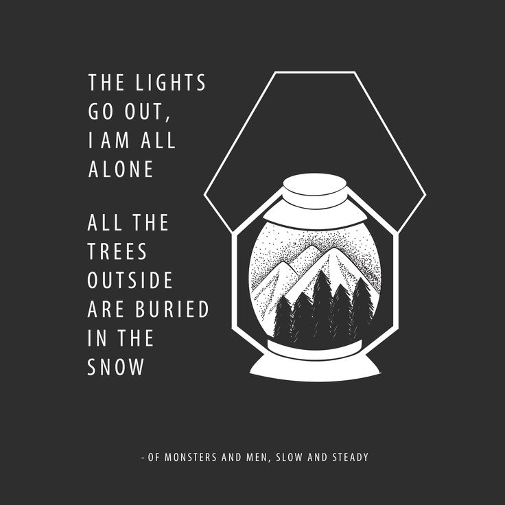 Lyric song lyrics with mountain : 12 best G R A P H I C S // Personal images on Pinterest | Lyrics ...