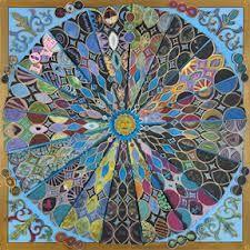 Peace conscious singles