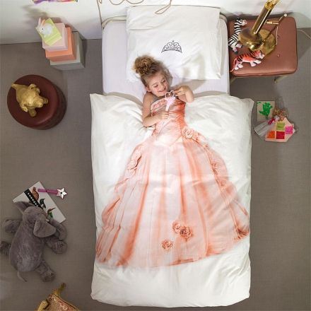 decovry.com - Snurk | Apart beddengoed