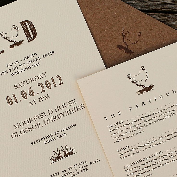 how to make film canister wedding invitations%0A Artcadia   Vintage  Recycled and Letterpress Wedding Stationery u
