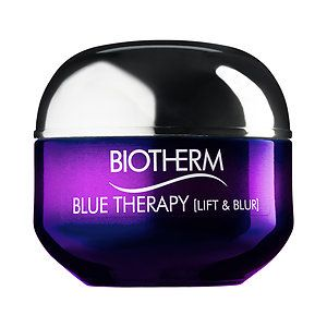 BLUE THERAPY LIFT & BLUR - Biotherm | Sephora