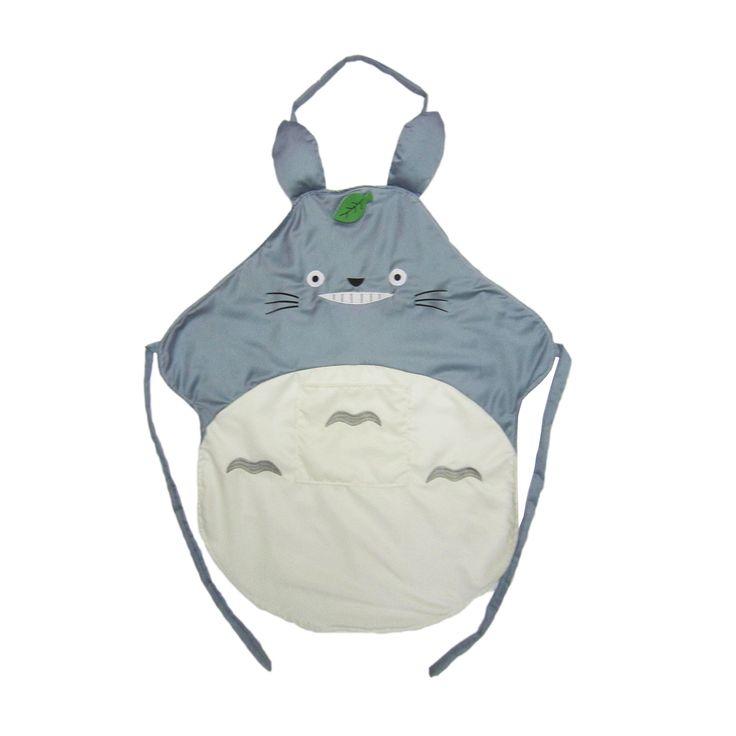 86 Best Totoro Images On Pinterest My Neighbor Totoro
