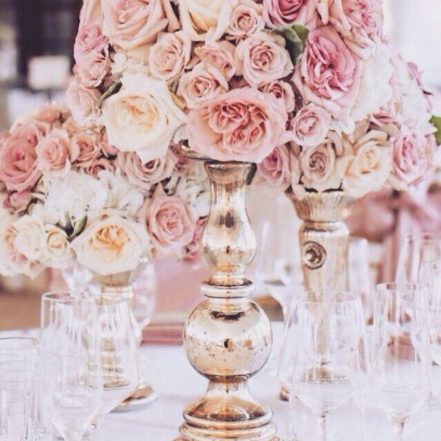 #myna#event#organizasyon #evlilikteklifi#düğün#davet#süsleme#swissotel#catering #romantik#izmir#çiçeksüsleme#düğünorganizasyonu#kurumsal#profesyonel#piknikorganizasyonu#tecrübe#açılışorganizasyonu#kokteyl#barcatering#şarapbüfesi#konsept#tasarımlar#evdenişan#nişanorganizasyonu#temalıdoğumgünüpartisi#party#kişiyeözel#sessistemleri#ledekran#şişmeoyunparkuru#oyunparkları