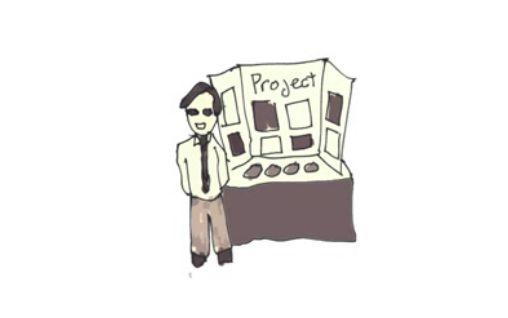 Lo que un aprendizaje por proyectos es, y lo que no es.  http://recursostic.educacion.es/blogs/malted/index.php/2013/01/05/lo-que-un-aprendizaje-basado-en-proyectos-es-y-lo-que-no-es