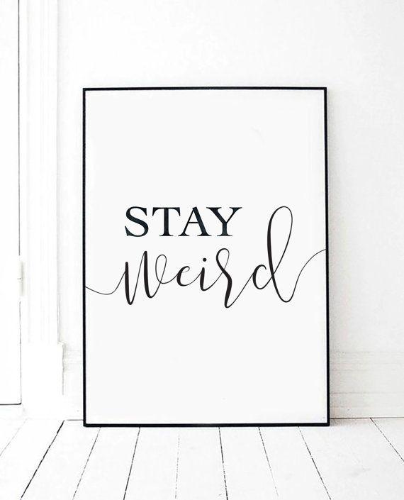 motivational prints for your goals, etsy printables