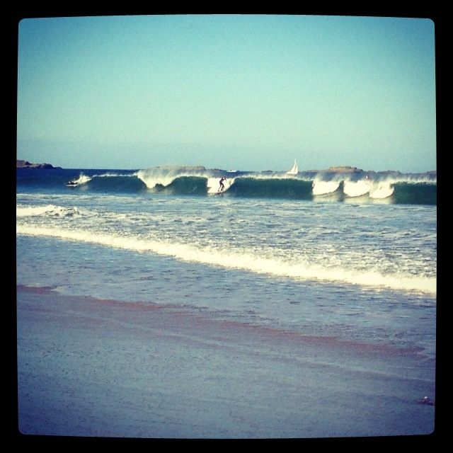 Surf Northern Ireland