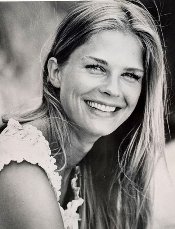 Candice Bergen, Notable Films: Starting Over (1979); The Group (1966); The Sand Pebbles (1966); The Magus (1968); Getting Straight (1970); Soldier Blue (1970); Carnal Knowledge (1971); T.R. Baskin (1971); Bite the Bullet (1975); The Wind and the Lion (1975); Oliver's Story (1978); Rich and Famous (1981); Gandhi (1982); Miss Congeniality (2000) and Murphy Brown in Murphy Brown TV show, from 1988-98.