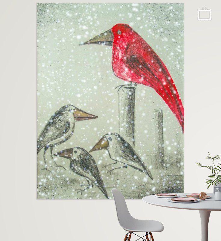 383 best ohmyprints kunst und fine art photography by chris berger at images on. Black Bedroom Furniture Sets. Home Design Ideas