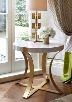Having trouble finding the right center or side table? Find it at  http://insplosion.com/