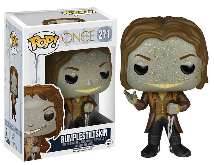http://www.littlegeek.fr/funko-pop/pop-once-upon-a-time/once-upon-a-time-funko-pop-rumplestiltskin.html  dans once upon a time
