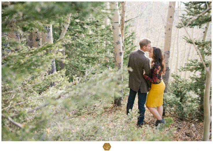 kansas city wedding photographers, destination wedding photographers, destination wedding, salt lake city engagement, wedding ideas, wedding poses, couple poses, engagement photo poses, engagement poses, engagement photos