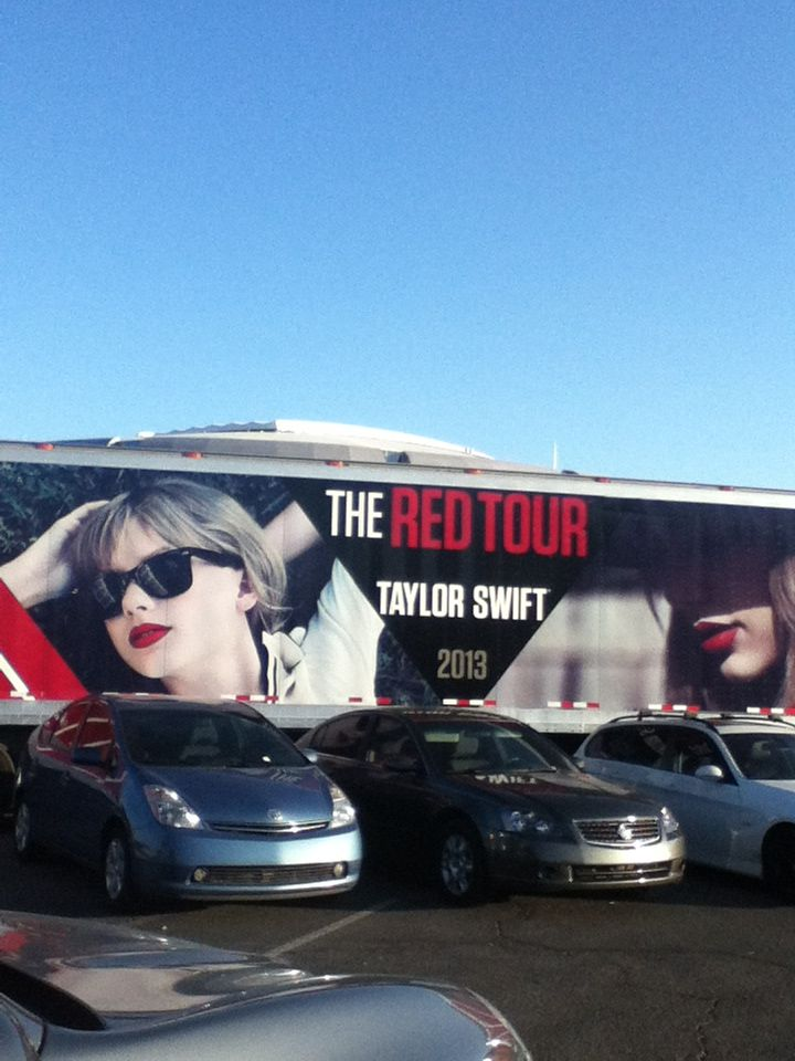 189 best images about red on pinterest songs taylor